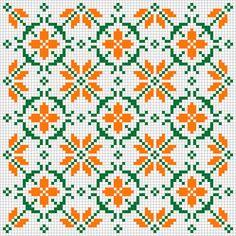 Cross Stitch Cushion, Cross Stitch Tree, Cross Stitch Borders, Cross Stitch Flowers, Cross Stitch Designs, Cross Stitch Embroidery, Cross Stitch Patterns, Crochet Stitches Patterns, Embroidery Patterns
