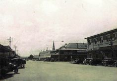 Mudgee New South, Historical Pictures, South Wales, Old And New, Roots, Australia, History, Painting, Historical Photos