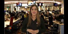 [VÍDEO] @SoraidaAsad te pone al día con las noticias de hoy....