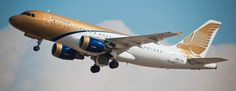 Gulf Air slashes fairs on flights to and from Larnaka