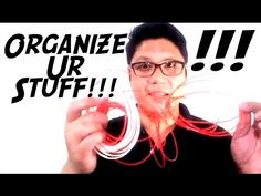 MyArtLife - YouTube Tangled, 3d Printing, Channel, Arts And Crafts, Organization, Youtube, Prints, Fun, Movie Posters