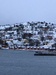 Norway coast Norway, New York Skyline, Times Square, Coast, Europe, Travel, Voyage, Viajes, Traveling