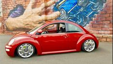 Volkswagen New Beetle Picture: Owner: n/a More . Vw Beetle Turbo, Vw Super Beetle, Volkswagen New Beetle, Beetle Car, Vw Beetle Convertible, What Image, Vw Beetles, Sport Cars, Dream Cars