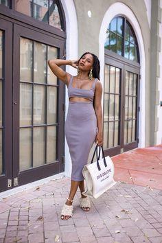 Louis Vuitton Earrings, Cute Fashion, Fashion Outfits, Chanel Sandals, Ysl Bag, Versace Sunglasses, Miami Fashion, Vacation Outfits, Miami Beach