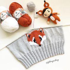 Einige sind so süß, dass ich bald eine brandneue Baskenmütze sein wer. - - Einige sind so süß, dass ich bald eine brandneue Baskenmütze sein wer… схемы потивов Some are so cute that I will soon be a brand new beret … – Basque beret # Baby Knitting Patterns, Baby Sweater Knitting Pattern, Baby Hats Knitting, Knitting Charts, Hand Knitting, Knitted Hats, Crochet Baby, Knit Crochet, Diy Crafts Knitting