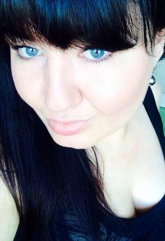 Andula black