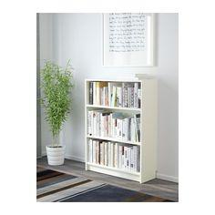 billy-bookcase-white__0394561_PE561384_S4.JPG (500×500)