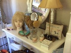 HEY JUDES for all your pretty dresser needs and lovely stools that we have revamped and recovered, a must view always! Pop in all week long at both shops... HEY JUDES has two shops, one in Hillcrest and other original Barn on our sugarcane farm 10km fm Camperdown and 20 mins from Hillcrest, convenient to PMB environs and also Kingsborough as off R603 and easy up N3 from Hillcrest side. HEY JUDES STOCKS everything and we will ROCK your homes with our finds and revamps! Lots to see as new ...