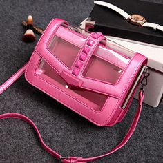 Cheap Shoulder Bags on Sale at Bargain Price, Buy Quality bag piping, bag favor, bag envelope from China bag piping Suppliers at Aliexpress.com:1,Closure Type:Cover 2,Pattern Type:Solid 3,Item Type:Handbags 4,Shape:Flap 5,fashion element:color block