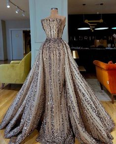 Gala Dresses, Red Carpet Dresses, Couture Dresses, Fashion Dresses, Flapper Dresses, Elegant Dresses, Pretty Dresses, Formal Dresses, Hijab Stile