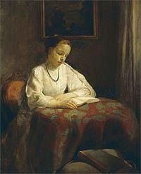 Mary Mcevoy  1870 – 1941