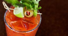 10 Best Restaurants in Orlando for Endless Brunch Sips - http://www.orlandodatenightguide.com/2017/04/10-best-restaurants-orlando-endless-brunch-sips/