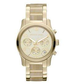 10 beste afbeeldingen van Michael Kors horloges van