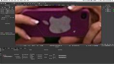 Imagineer Systems' product specialist Mary Poplin, created this tutorial to show how mocha Pro and Adobe Photoshop can be used to remove objects from scenes when there is no clean footage.   mocha Pro's planar tracking and remove tools provide unique and time-saving alternatives to traditional vfx clone and paint techniques.   To view more on mocha Pro, go to: www.imagineersystems.com