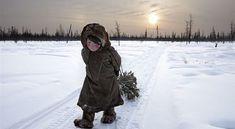 Rusya'da Müslümanlık / Vehbi KARA