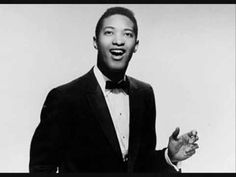 Sam Cooke Cry Me A River.wmv