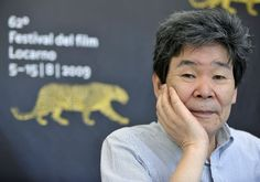 Isao Takahata, Studio Ghibli Co-Founder and 'Grave of the Fireflies' Director, Dies at 82