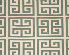 greek prints