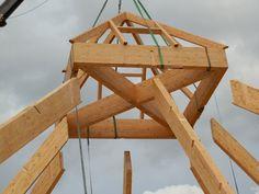 Fotogalerie :: Relaxační pyramida