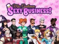 Max Gentlemen Sexy Business Trainer Infinite Money Dating Simulator, Sports Models, Free Teen, Infinite, Cheating, Gentleman, Trainers, First Love, Money