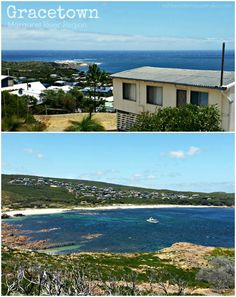 B And B Accommodation Margaret River Wa ... Towns on Pinterest | Western australia, Rivers and Hotels in