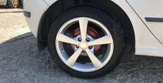 Přezutí pneu v Pneuservisu Bolevec Vehicles, Car, Automobile, Rolling Stock, Cars, Autos, Vehicle