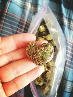 Love Bud!