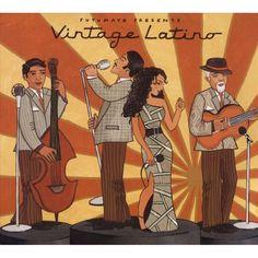 Vinyl Vintage Latino, Potumayo World Music, 2016 Tango, Latin American Studies, Trip To Colombia, Legendary Singers, World Music, Popular Music, Concert Posters, Various Artists, Album Covers