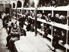A Livraria da Vila do Shopping Pátio Higienópolis receberá, em todas as segundas-feiras de novembro, o 2º Ciclo de Palestras dos Sobreviventes do Holocausto, a partir do dia 5, às 19h30. A entrada é Catraca Livre.