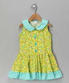 babydoll dress $24.99