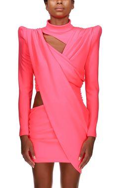 Boho Chic Wedding Dress, Balmain Collection, Women Wear, Street Style, Fashion Design, Dresses, Spring, Summer, Haute Couture