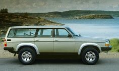 The Volvo wagon: Roomy, classy, tank-like and even Dane Reynolds drives one. My first and favorite car! Volvo Kombi, Volvo Xc, Volvo Cars, Volvo Station Wagon, Volvo Wagon, My Dream Car, Dream Cars, Volvo Diesel, My Ride