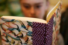 1 - bidock libros en piel