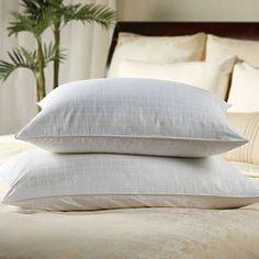 Best Hotel pillow everrrrrrr