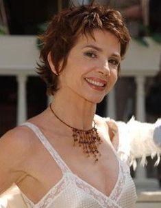 El rincón de Lalo: La Lista. Las mejores actrices españolas: Victoria Abril