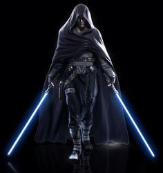i like the shape of this cloak and that it's asymmetrical. might work nicely with a single pauldron