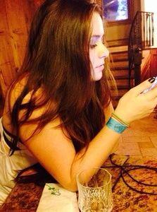 Texting as always