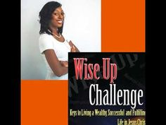 Wise Up, Authors, Challenges, Success, Tours, Christian, Life, Christians, Writers