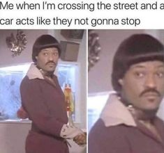 33 Funny And Relatable Memes For Anyone