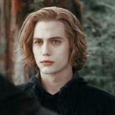 Rosalie Cullen, Alice Cullen, The Cullen, Edward Cullen, Jasper Twilight, Jackson Rathbone, Twilight Saga Series, Twilight Pictures, Damon Salvatore