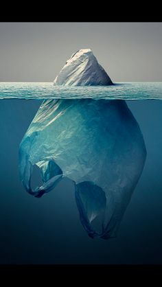 Greenpeace Belgium, illustration by Jorge Gamboa Ocean Pollution, Plastic Pollution, Theme Tattoo, Save Our Oceans, Save Our Earth, Environmental Issues, Grafik Design, Climate Change, Whale