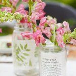15 Mother's Day Brunch DIY Decor Ideas | Apartment Therapy