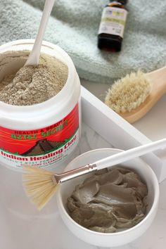 diy-beauty-mask