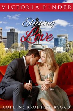 Electing Love by Victoria Pinder Cover Reveal With Harps Romance Book Review  http://www.harpsromancebookreview.com/electing-love-by-victoria-pinder-cover-reveal/