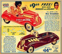 1937 Sears catalog
