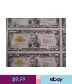 Thousand dollar bill en pinterest 1000 billetes de un for 200 thousand dollar homes