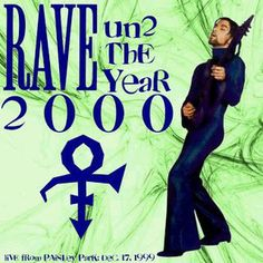 Check out - Live From Paisley Park by Christopher's Paisley Parade on Mixcloud Prince Images, Paisley Park, Prince Rogers Nelson, Past, Entertainment, Live, Check, Artist, Fictional Characters