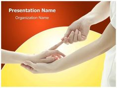 Acupressure PowerPoint Presentation Template is one of the best Medical PowerPoint templates by EditableTemplates.com. #EditableTemplates #Treatment #Health #Emotional Stress #Care #Acupressure #Reflexology #Easing #Push #Palm #Massaging #Healthcare And Medicine #Being #Salon #Shiatsu #Massage #Body Care #Healthcare #Human Finger #Beautiful #Reprieve #Body #Individuality #Arm #Therapy #Clean #Healthy #Massage Therapist #Clinic