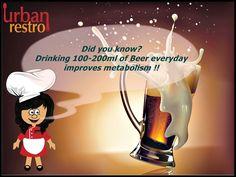 #Beer fest trivia #3