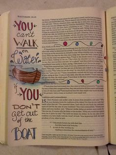 found on Sherrie Bronniman Art Journaling in My Bible